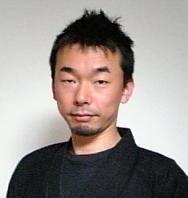 katayama-kao